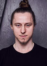 "Peter ""Petair"" Sowinski"