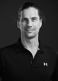Dennis Krämer