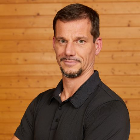 Lars Lienhard